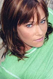 Jodie Tate Picture