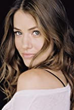 Julie Gonzalo's primary photo