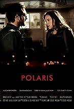 Primary image for Polaris