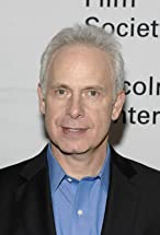 Christopher Guest's primary photo