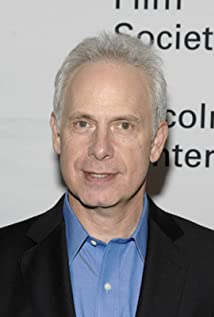 Christopher Guest Picture