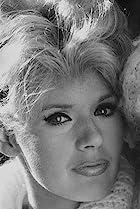 Connie Stevens