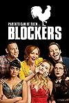 'Blockers,' 'A Quiet Place' Bet SXSW Buzz Equals Big Box Office