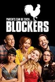 Blockers full movie download