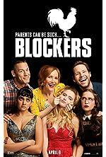 Box Office TOP [Apr 27 - May 03] - Página 14 MV5BMjE0ODIzNjkzMl5BMl5BanBnXkFtZTgwODQ3MzU4NDM@._V1_UY222_CR0,0,150,222_AL