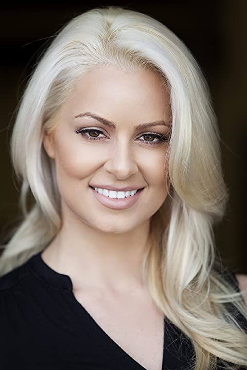 Maryse Mizanin naked (89 gallery), pictures Topless, YouTube, cameltoe 2018