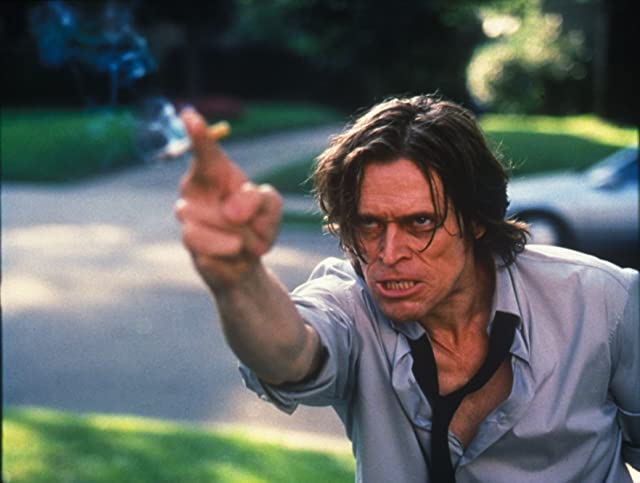Pictures & Photos from The Boondock Saints (1999) - IMDb