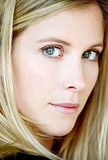 Audrey Looten Picture