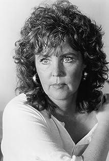 Pauline Collins Picture