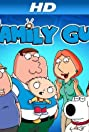 Family Guy: 200 Episodes Later