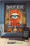 'Shut Eye' Star Announces Drama Canceled at Hulu: 'Onward and Upward'