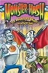 The Tenacious, Occasionally Monster-Filled Mash of Bobby 'Boris' Pickett