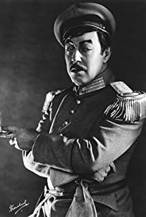 Warner Oland New Picture - Celebrity Forum, News, Rumors, Gossip
