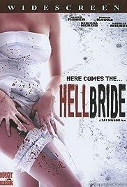 Hellbride Poster