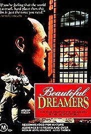 Beautiful Dreamers Poster