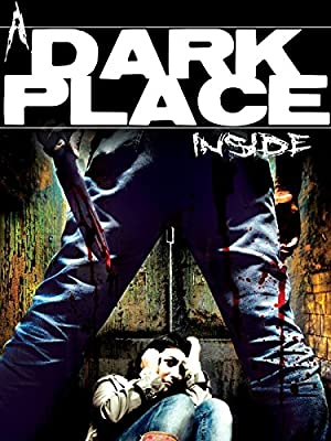 A Dark Place Inside full movie streaming