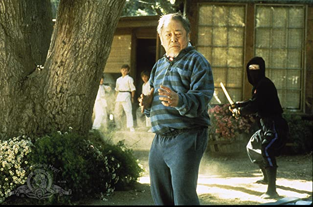 Pictures & Photos of Victor Wong - IMDb