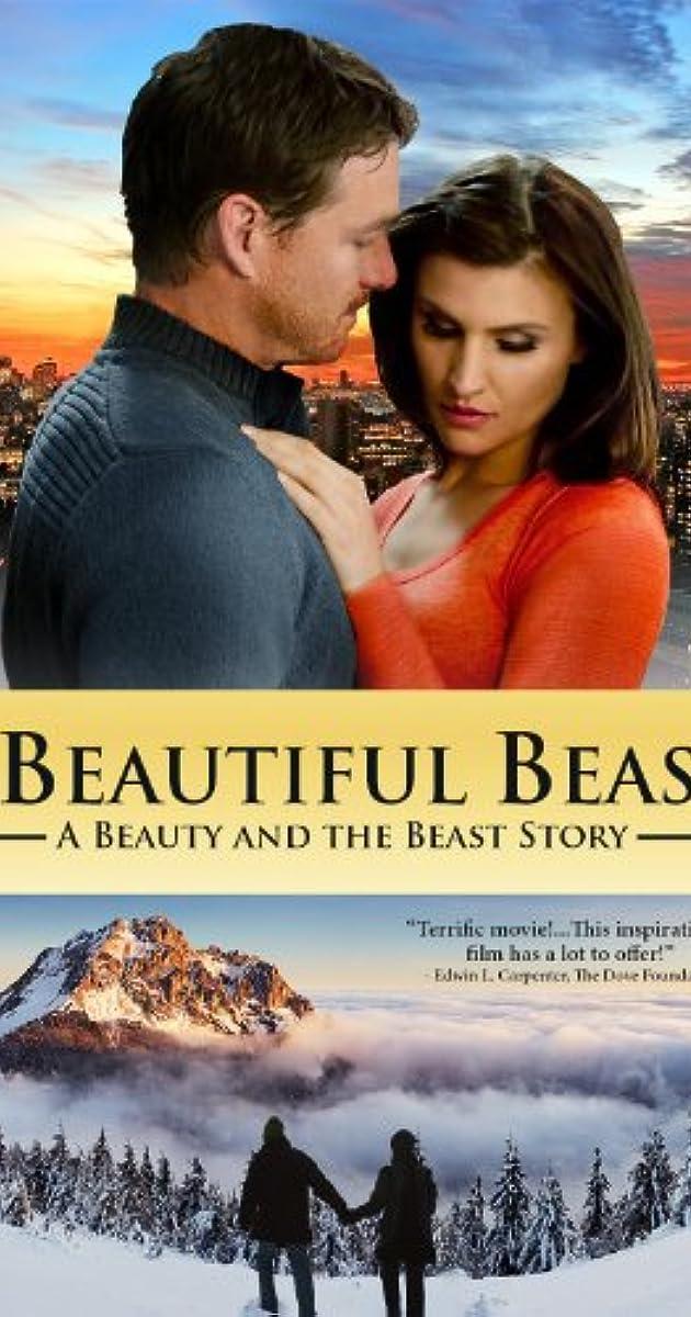Beautiful Beast 2013 IMDb