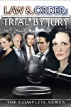 Court TV going to 'Trial'