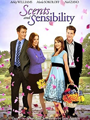 Permalink to Movie Scents and Sensibility (2011)