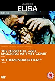 Élisa(1995) Poster - Movie Forum, Cast, Reviews