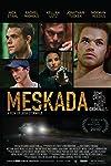 Meskada Movie Review