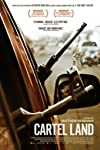 Sundance Film Review: 'Cartel Land'