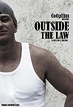 Primary image for Al margen de la ley
