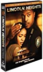Lincoln Heights (2006) Poster
