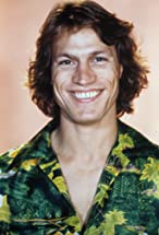 Michael Beck's primary photo