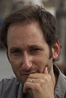 Andrew Gross Picture