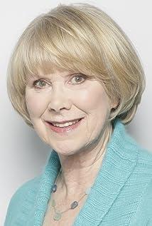 Wendy Craig Picture
