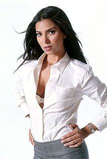 Roselyn Sanchez Picture