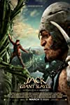 Jack the Giant Slayer International Poster Reveals a Monstrous Giant