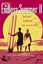 Primary image for The Endless Summer 2