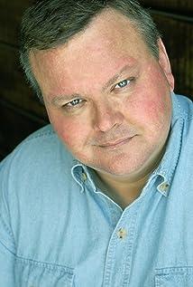 Dan Cole Picture