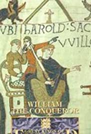 Blood Royal: William the Conqueror Poster