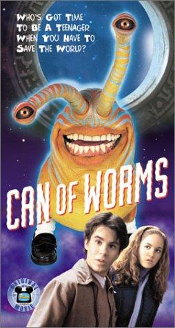 Movie Can of Worms (1999)