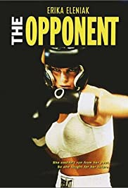 The Opponent Poster