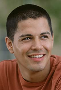 Jay Hernandez Picture