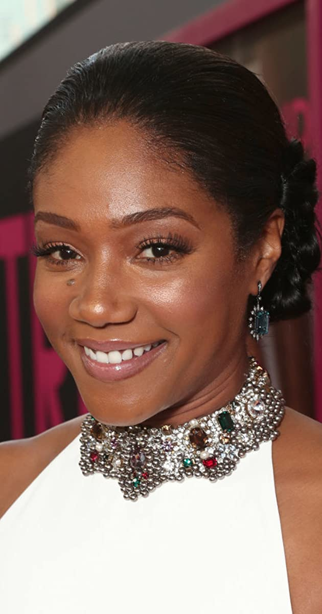 Tiffany Haddish nudes (47 photos) Young, Instagram, see through