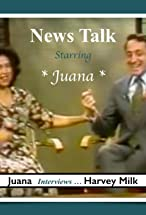Primary image for News Talk