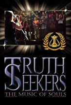 Primary image for Truth Seekers, the Music of Souls