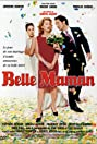 Belle maman (1999) Poster