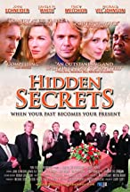 Primary image for Hidden Secrets