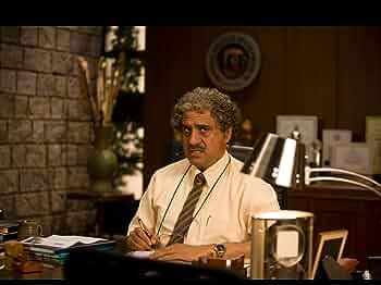 Boman Irani in 3 Idiots (2009)