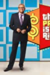 Buy, Buy, Buy: TV's Most Shopping-Centric Game Shows