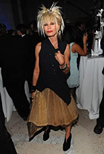 Betsey Johnson Picture