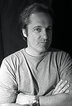 Richard Bowers's primary photo