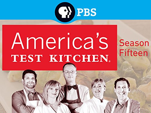 America S Test Kitchen Great Grilled Burgers And Sweet Potato Fries